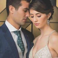 <i>Toast to Ten</i> Evening of Bridal Luxury