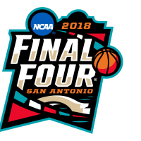Final Four River Rally