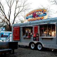 Torchy's tacos south first