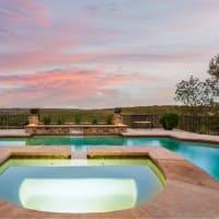 4609 Mirador Austin house for sale