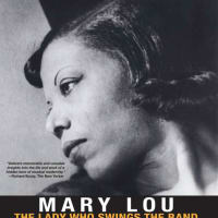 Femme Film Fridays: <i>Mary Lou Williams: The Lady Who Swings the Band</i>