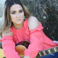 Hannah Kay