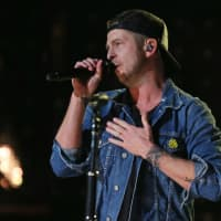 rodeohouston one republic ryan teder