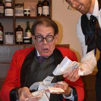 Opera in Concert presents Donizetti Delights