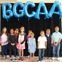 Great Futures Spring Luncheon