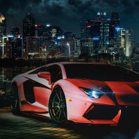 Hot Import Nights Dallas 2018