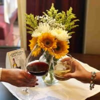 Wild William Whiskey & Wine Tasting Dinner