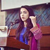 Girls Impact the World Film Festival