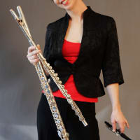 News_Debussy_Claire Chase_flute