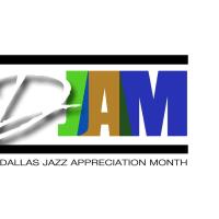 Dallas Jazz Appreciation Month