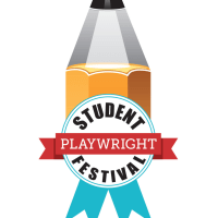 Dirt Dogs Theatre Co. Student Playwright Festival
