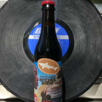 Record Store Day Pre-Party with Dogfish Head