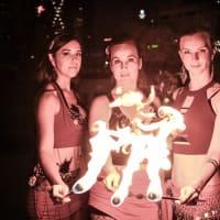 Fort Worth Fire Beats
