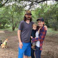 Little Woodrow presents FUNdraiser for Archer, Kyla, & Mark