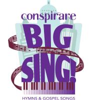 Big Sing! Hymns and Gospel Songs