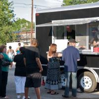 Austin Photo: Place_Food_along_came_a_slider_exterior