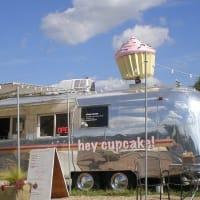 Austin Photo: Places_Food_hey_cupcake_exterior