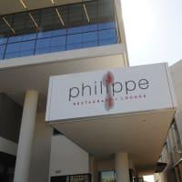 News_Philippe grand opening_May 2011_Philippe_restaurant