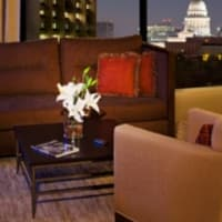 Austin photo: Places_Hotel_AT&T Conference Center_Room
