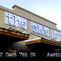 Austin_photo: places_drinks_sidebar_logo