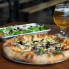 : Easy Tiger presents Brewery of the Month: Pinthouse Pizza