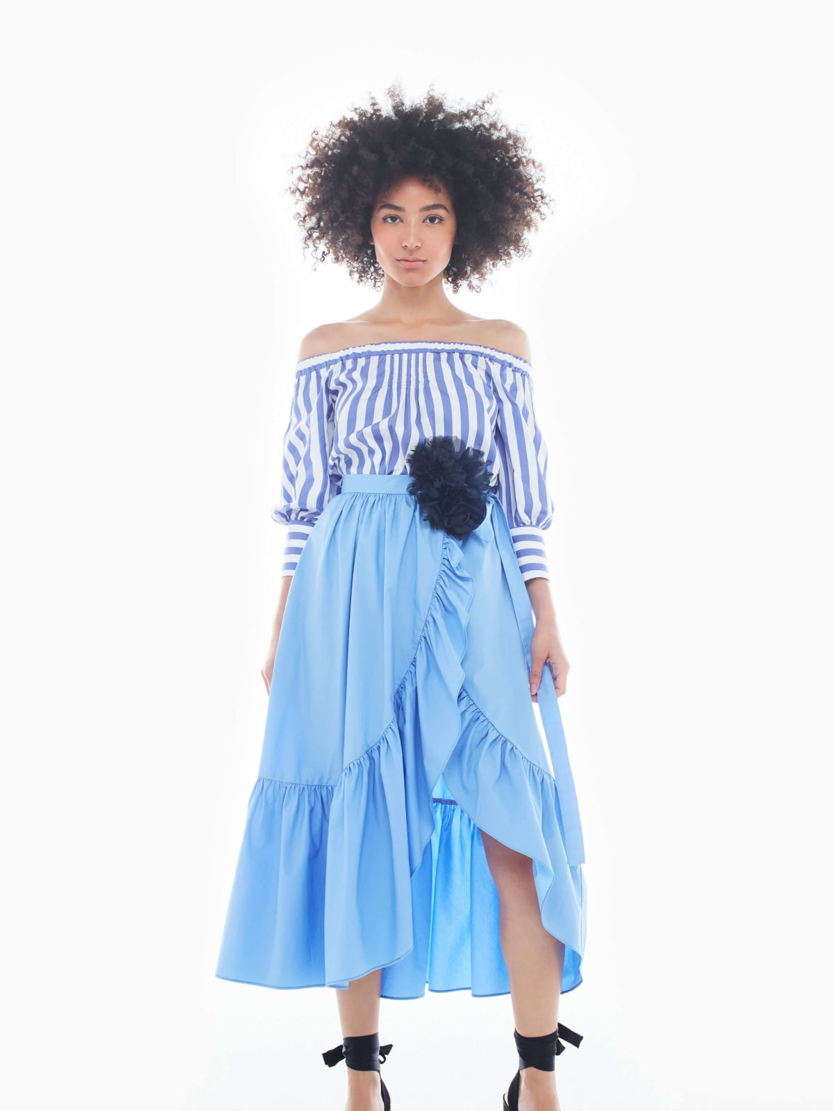 J.Crew 2017 spring collection womenswear