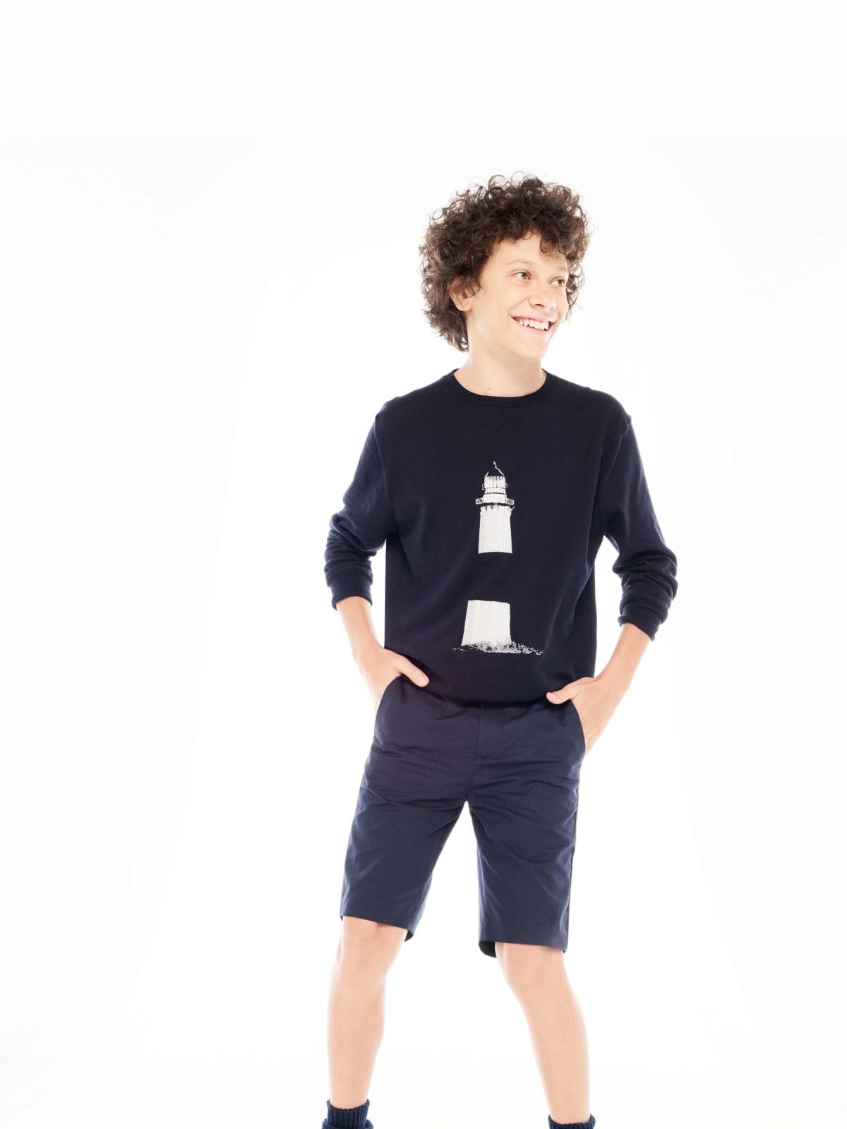 J.Crew 2017 spring collection menswear