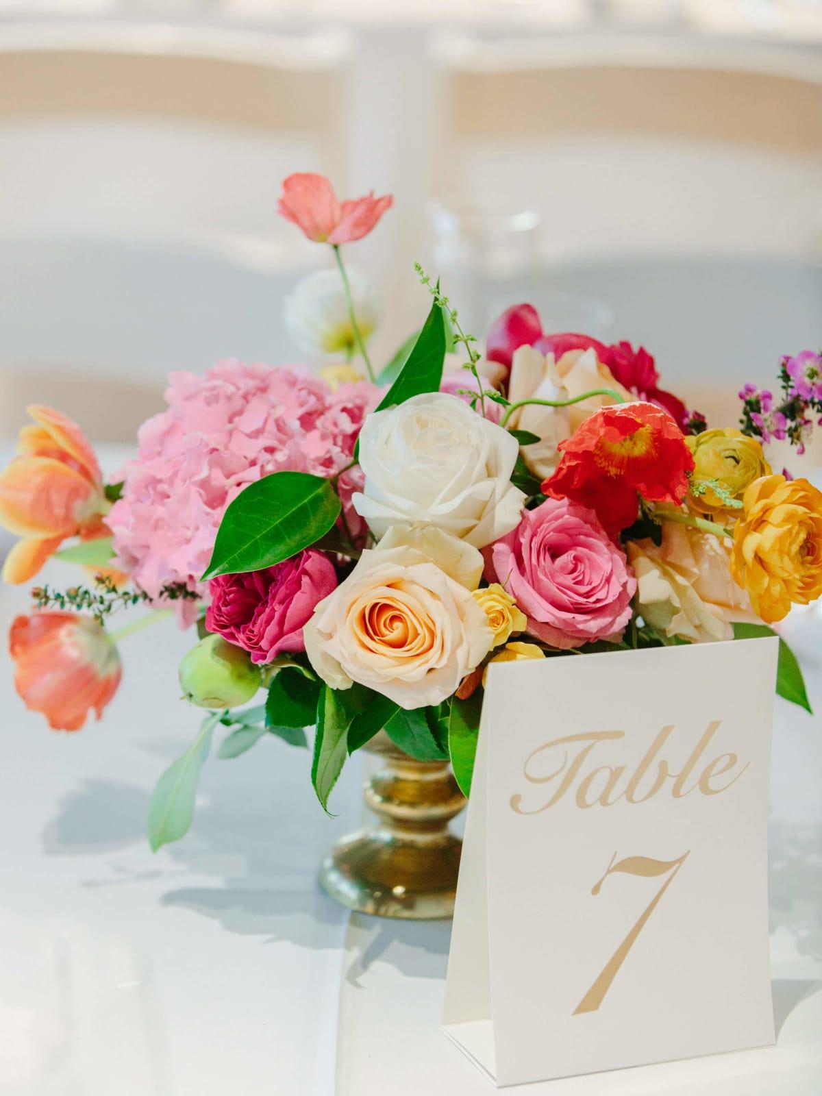 Pria Amin, Robert Dvorscak 2016 Real Weddings