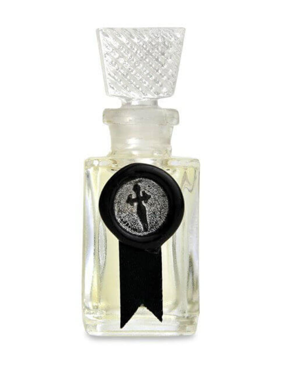 Hotel Saint Cecilia perfume