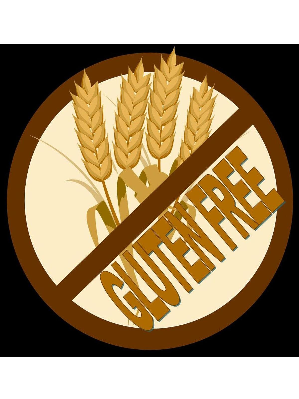 News_Gluten-free diet_logo