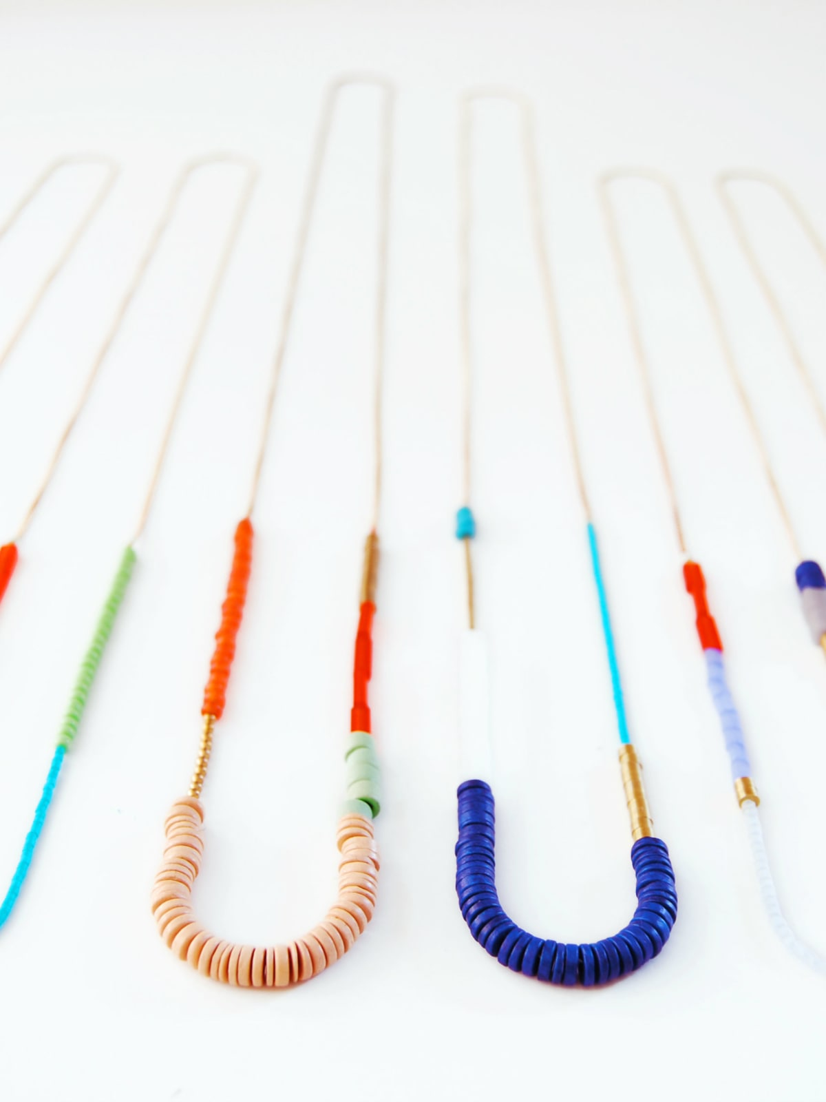 Son of a Sailor jewelry at West Elm
