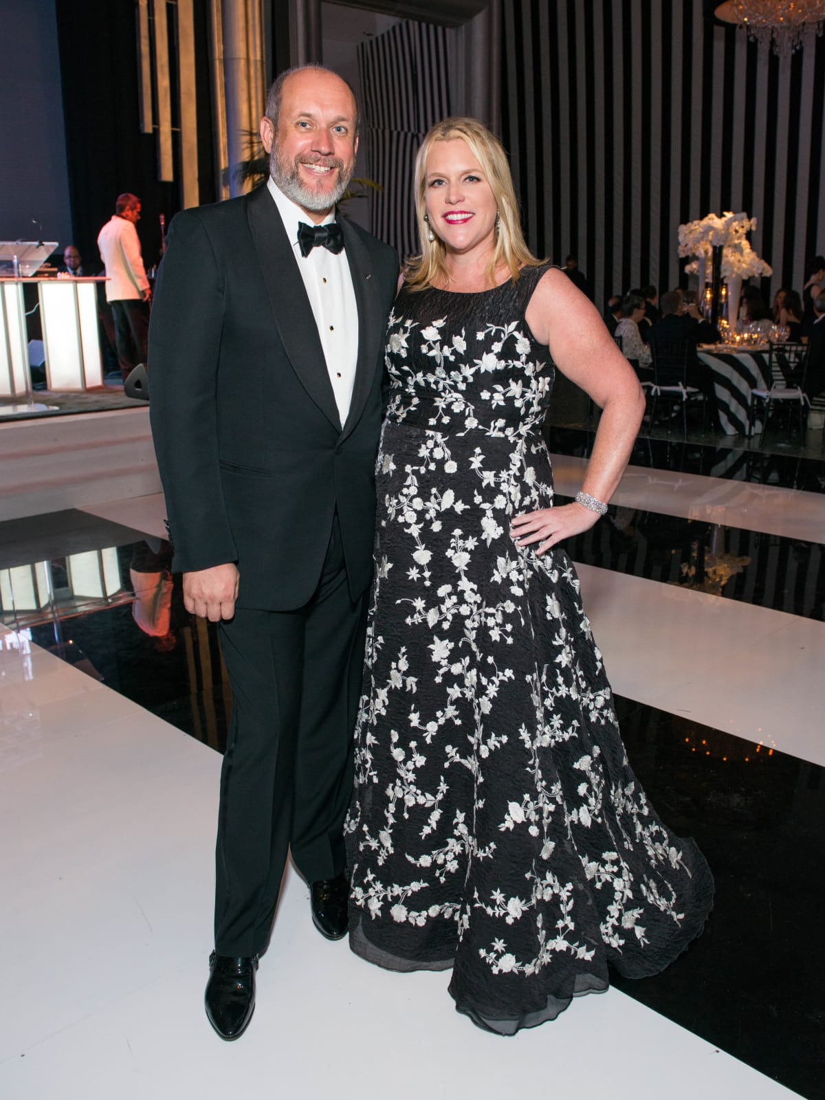 News, Shelby, Museum of Fine Arts gala, Oct. 2015, Peter Copping, Marjorie Gubelmann