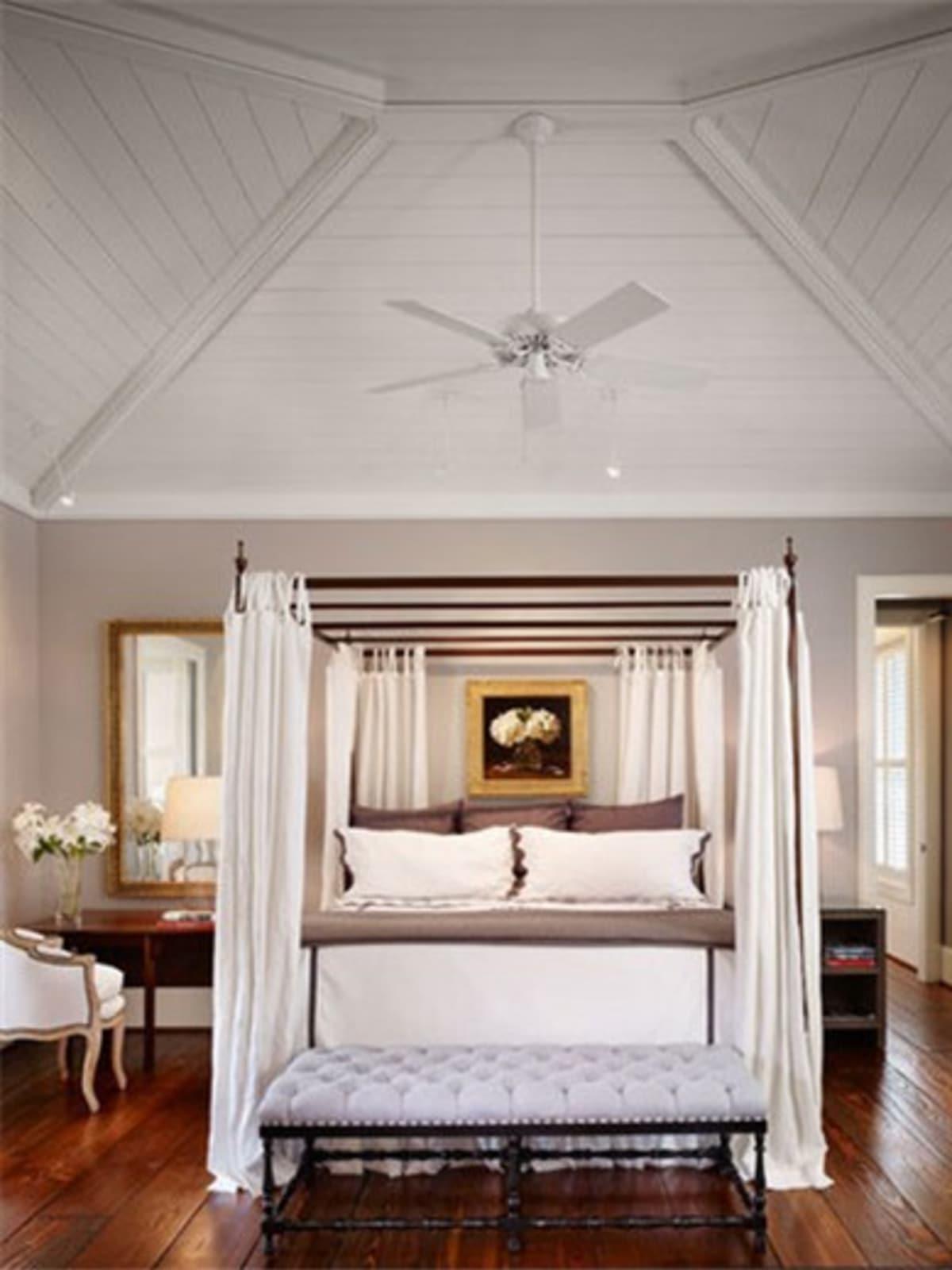 Porch.com Dillon Kyle Architecture bedroom 2