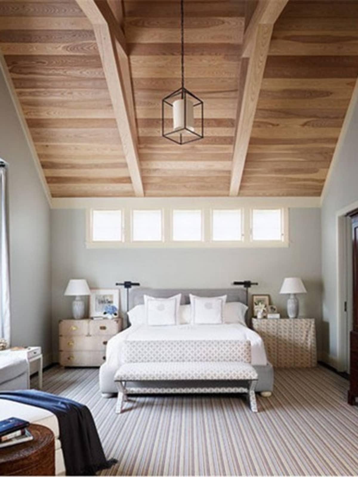 Porch.com Dillon Kyle Architecture bedroom