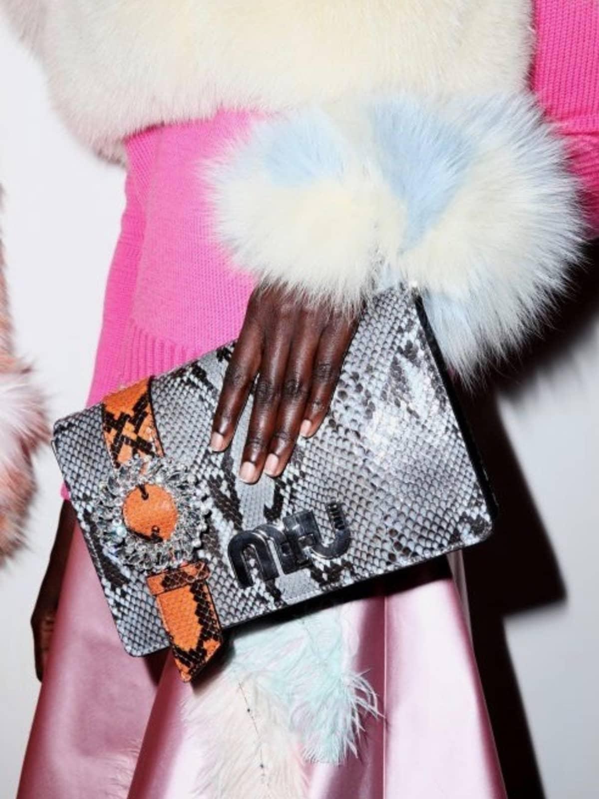 Where to Shop August 2017 Houston- My Miu bag by Miu Miu