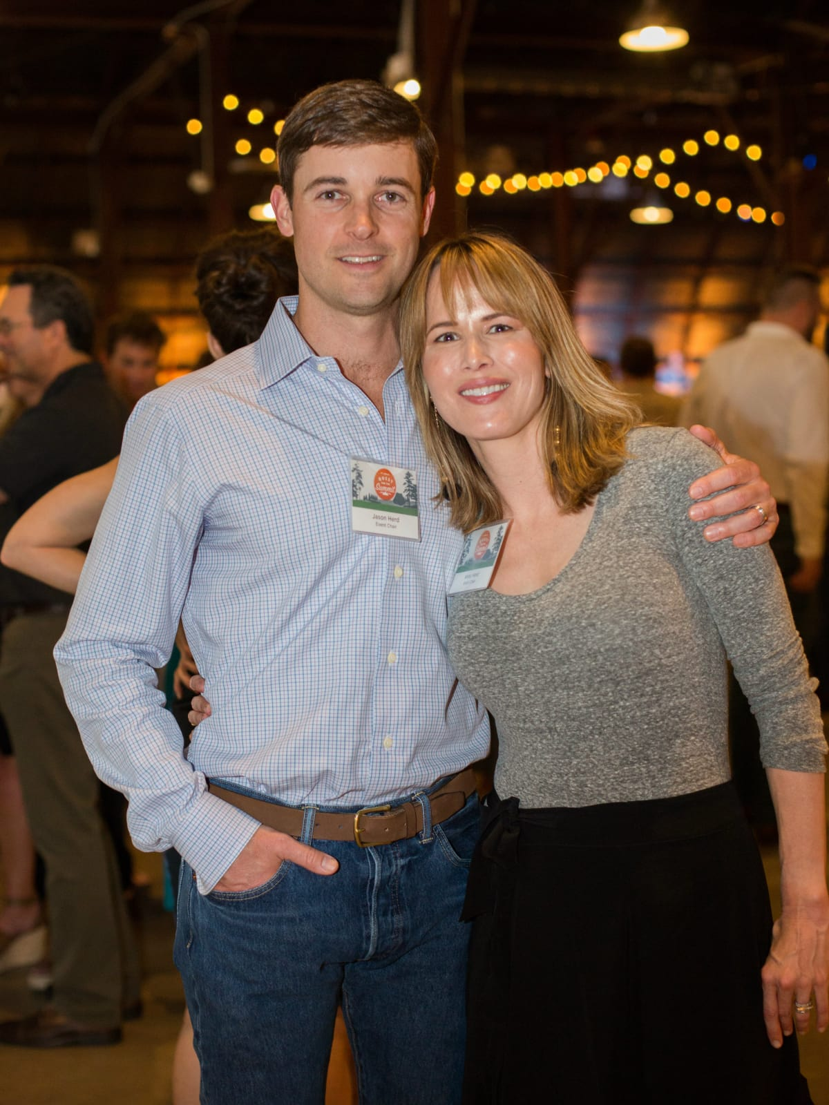 Explore Austin Event Chairs Jason Herd and Anna Herd PC Andy Sams.jpg