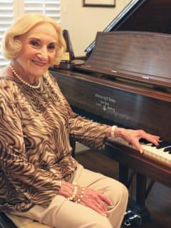 Sybil Roos