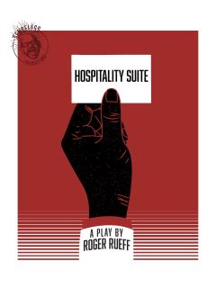 Ambridge Hospitality presents Hospitality Suite