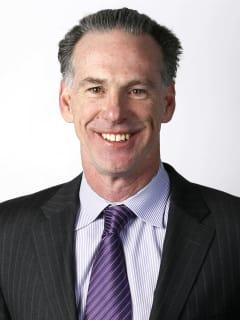 TCU men's basketball coach Jamie Dixon