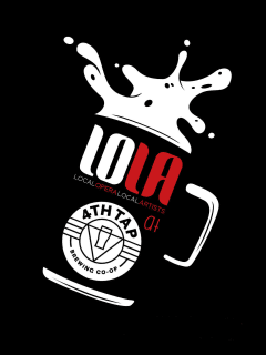 Local Opera Local Artists presents LOLA at 4th Tap