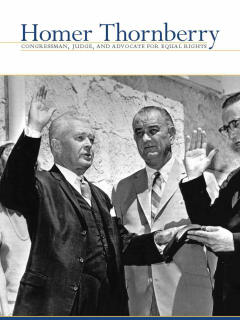 Austin History Center presents Meet the Author: Ross Tomlin