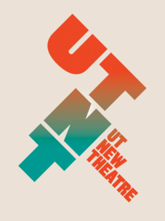 UTNT - UT New Theatre