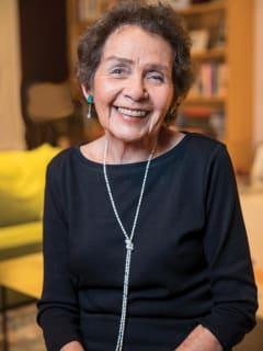 Barbara Bierbriar