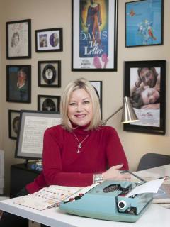 Dr. Dallie Clark