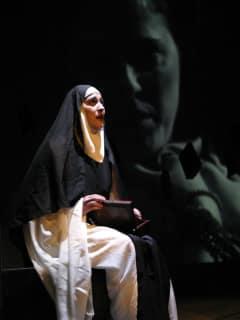 MECA presents <i>Sor Juana and the Chambered Nautilus</i>