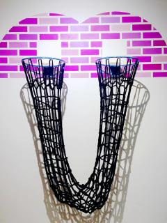 Conduit Gallery presents Maria Molteni: Project Room