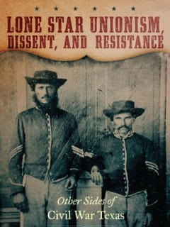 The Bullock Texas State History Museum presents High Noon Talk: Lone Star Unionism