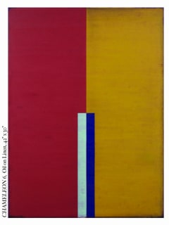 "Gremillion & Co. Fine Art, Inc. presents Steven Alexander: ""Efforts of Affection"" opening reception"