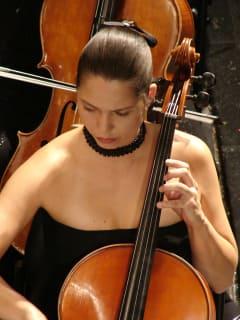 Laura Ospina