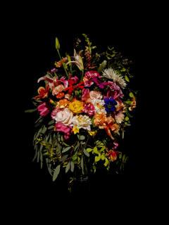 "Moody Gallery presents Debra Barrera: ""Menina"" opening reception"